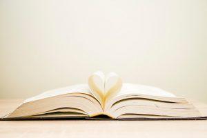 10 gute Gründe, warum jeder täglich lesen sollte